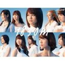 AKB48/1830m(2CD+DVD)(CD)