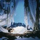 安藤裕子 / THE BEST '03〜'09 [CD]