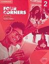 Four Corners 2/E Level 2 Teacher's Edition with Full Assessment Program