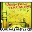 其它 - ザ・ローリング・ストーンズ / ベガーズ・バンケット(初回限定スペシャルプライス盤/SHM-SACD) [スーパーオーディオCD]