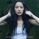 《送料無料》中島美嘉/VOICE(通常盤)(CD)