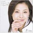 松浦亜弥/シングルV「砂を噛むように…NAMIDA」(DVD)