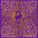 EVISBEATS/AMIDA(CD)