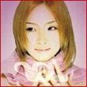 《送料無料》愛内里菜/Be Happy(CD)