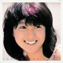 河合奈保子/LOVE(オンデマンドCD)(CD)