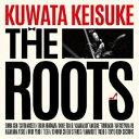 桑田佳祐/THE ROOTS 〜偉大なる歌謡曲に感謝〜(BD初回限定盤)(Blu-ray)