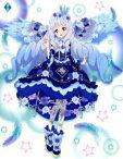 アイカツスターズ! 星のツバサシリーズ Blu-ray BOX 2(Blu-ray)