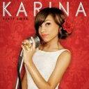 R & B, Disco Music - 【輸入盤】KARINA カリーナ/FIRST LOVE(CD)