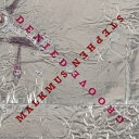 輸入盤 STEPHEN MALKMUS / GROOVE DENIED LP