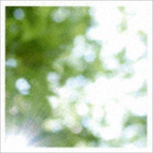 高野寛/Everything is good(CD)