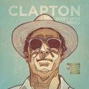 【輸入盤】ERIC CLAPTON エリック・クラプトン/EVERY LITTLE THING(CD)