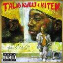 饶舌, 嘻哈 - 【輸入盤】TALIB KWELI タリブ・クウェリ/REFLECTION(CD)