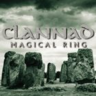 【輸入盤】CLANNAD クラナド/MAGICAL RING (REMASTER)(CD)
