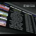 欧洲电子音乐 - (オムニバス) best of inner Resort BY FIRST CLASS(CD)