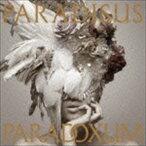 MYTH & ROID / TVアニメ「Re:ゼロから始める異世界生活」後期オープニングテーマ::Paradisus-Paradoxum [CD]