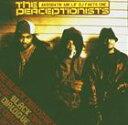 饶舌, 嘻哈 - 【輸入盤】PERCEPTIONISTS パーセプショニスツ/BLACK DIALOGUE(CD)