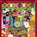 ヨシモト オールスターズ オーケストラ/オール ユー ニード イズ ラーフ conducted by ☆Taku Takahashi(m-flo,block.fm)(CD)