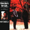 Modern - 【輸入盤】HARRY CONNICK JR. ハリー・コニックJR./WHEN HARRY MET SALLY(CD)