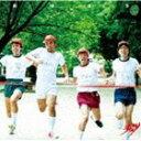 Rakuten - チッツ/おはよう(CD)