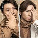 KinKi Kids / 会いたい、会いたい、会えない。(初回盤B/CD+DVD) (初回仕様) [CD]