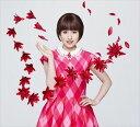 武藤彩未/I-POP(初回限定Yell盤/CD+DVD)(CD)