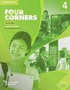 Four Corners 2/E Level 4 Teacher's Edition with Full Assessment Program