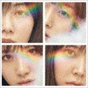 AKB48/11月のアン...