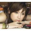 《送料無料》絢香/First Message(CD)