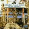 舘野泉/北の調べ〜フィンランド: ピアノ名曲集(CD)
