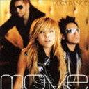 其它 - move / DECADANCE [CD]