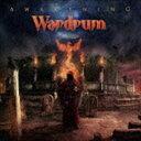 《送料無料》ウォードラム/AWAKENING(CD)