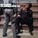 饒舌, 嘻哈 - ブギ・ダウン・プロダクションズ / ゲットー・ミュージック [CD]