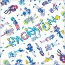 IMAGINATION vol.1(数量限定盤) [CD]