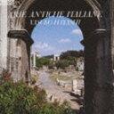 林康子/林 康子 イタリア古典歌曲集(CD)