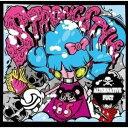 楽天ぐるぐる王国 楽天市場店[送料無料] STRONG STYLE / ALTERNATIVE FACT [CD]