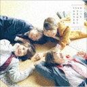 乃木坂46/いつかできるから今日できる(Type-D/CD+DVD)(初回仕様)(CD)