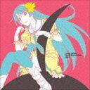歌物語 -シリーズ主題歌集-(通常盤)(CD)