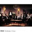 CD, DVD, Instruments - EXILE / The Birthday 〜 Ti Amo 〜(ジャケットB) [CD]