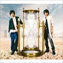 《送料無料》KinKi Kids/M album(初回盤/2CD+DVD)(初回仕様)(CD)