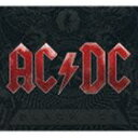 AC/DC/悪魔の氷 光る角付き 来日記念 SPECIAL EDITION(完全生産限定来日記念盤)