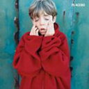 Other - 輸入盤 PLACEBO / PLACEBO [CD]