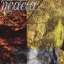 Heavy Metal, Hard Rock - ニーエラ / the rising tide of oblivion [CD]
