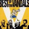 ザ・ヴァンダルス/ベスト・オブ・ザ・ヴァンダルズ(CD)
