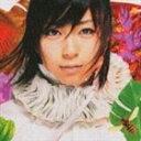 宇多田ヒカル/1.SAKURAドロップス 2.Letters(CD)
