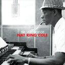 【輸入盤】NAT KING COLE ナット・キング・コール/VERY BEST OF(CD)