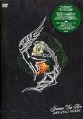 ジャンヌダルク/ARCADIA CLIPS(DVD)