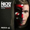 欧洲电子音乐 - ニッキー・ロメロ/PROTOCOL PRESENTS: THE NICKY ROMERO SELECTION - JAPAN EDITION(スペシャルプライス盤)(CD)