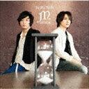 《送料無料》KinKi Kids/M album(通常盤)(初回仕様)(CD)