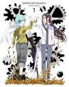 ソードアート・オンラインII 1(完全生産限定版)(Blu-ray)