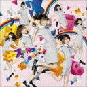 HKT48/キスは待つしかないのでしょうか (TYPE-B/CD+DVD)(CD)